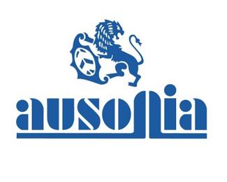 ausonia