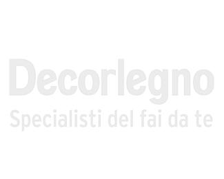 decorlegnogrigi