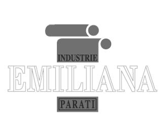 emilianagrigi