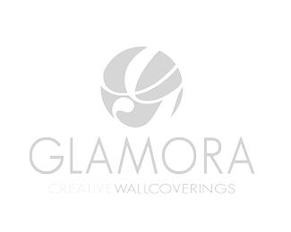 glamoragrigi