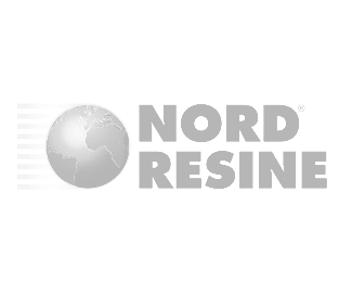nordresinegrigi