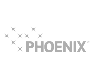 phoenixgrigi
