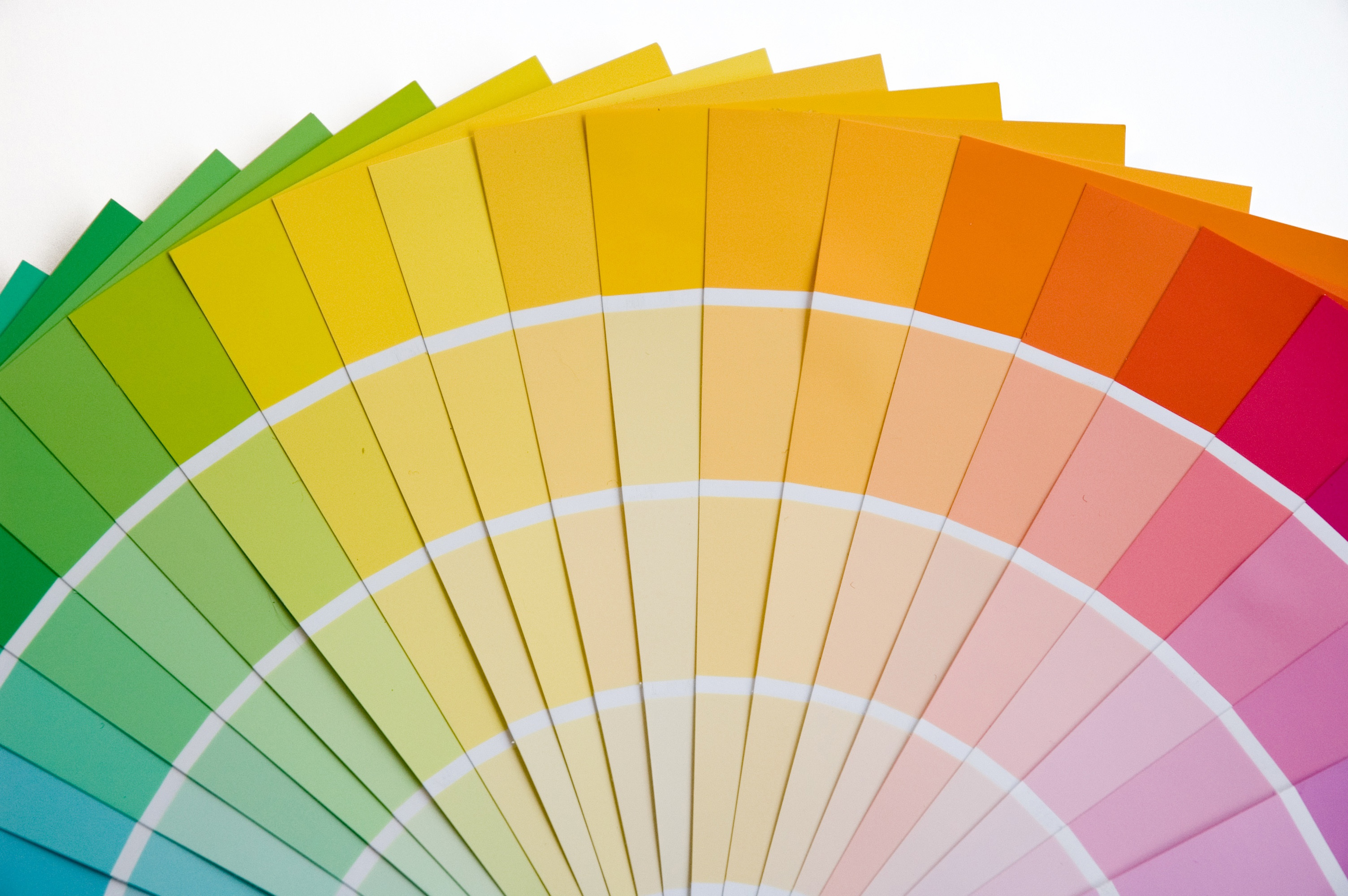 wall-painting-colors-paintswatch