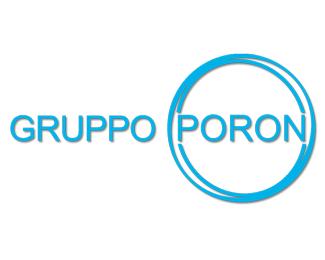 Gruppo-Poron