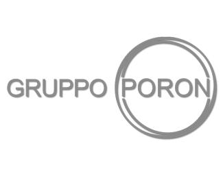 Gruppo-Poron_grigi