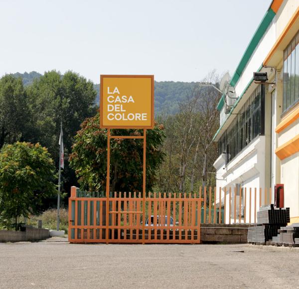 La_Casa_del_Colore_02